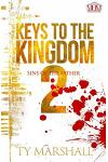 Keys to the Kingdom 2: Sins of the Father