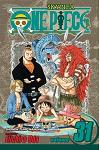One Piece, Volume 31