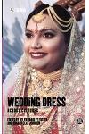 Wedding Dress Across Cultures