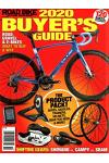 Road Bike Action Special - US (N.55, Buyer Gd 2020)