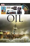 Oil [With CDROM and Wall Chart]