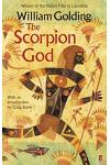 The Scorpion God : With an introduction by Craig Raine
