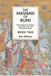 The Masnavi of Rumi, Book Two: A New English Translation with Explanatory Notes