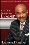 4 S's of a Committed Leader
