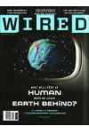 Wired - US (March 2020)