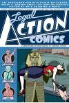 Legal Action Comics Volume 2