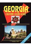 Georgia (Republic) Country Study Guide