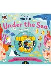 Little World: Under the Sea