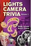 Lights, Camera, Trivia!