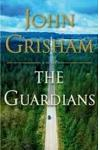 The Guardians : The Sunday Times Bestseller