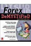 Forex Demystified