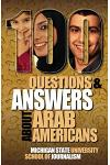 100 Questions and Answers about Arab Americans