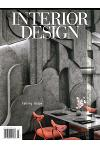 Interior Design - US (No.2/ May 2020)