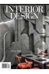 Interior Design - US (1-year)