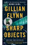Sharp Objects (Mass Market): A Novel