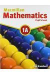MACMILLAN MATHEMATICS Pupil's Book Pack Level 1