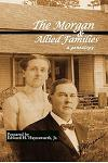 The Morgan and Allied Families