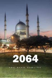 2064: Return of the Caliph
