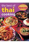 SBS: Best of Thai Cooking