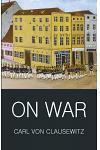 On War (Abridged)
