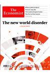 The Economist  (June 20-26, 2020)