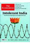 The Economist  (Jan 25, 2020)