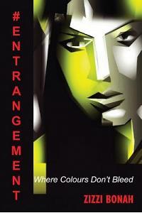 #entrangement: Where Colours Don't Bleed