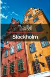 Time Out Stockholm City Guide: Travel Guide