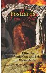 13 Postcards from Hell