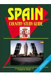 Spain Country Study Guide