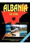 Albania Tax Guide