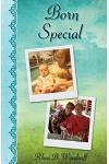 Born Special