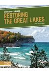 Restoring the Great Lakes