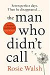 The Man Who Didn't Call :