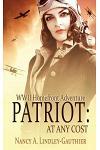 Patriot: At Any Cost