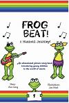 Frogbeat