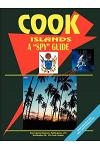 Cook Islands a Spy Guide