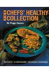 The Chefs' Healthy Collection