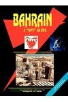 Bahrain a Spy Guide