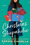 Christmas Shopaholic: A Novel US