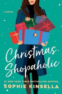 Christmas Shopaholic: A Novel US