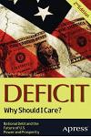 Deficit: Why Should I Care?