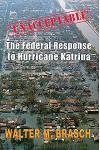'unacceptable': The Federal Government's Response to Hurricane Katrina