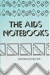 The AIDS Notebooks