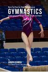 Burn Fat Fast for High Performance Gymnastics: Fat Burning Juice Recipes to Help You Do Your Best!