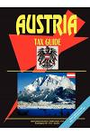 Austria Tax Guide