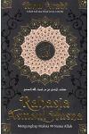 Rahasia Asmaul Husna : Mengungkap Makna 99 Nama Allah