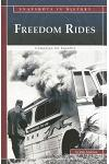Freedom Rides: Campaign for Equality