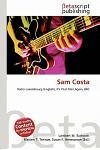 Sam Costa