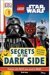 Secrets of the Dark Side